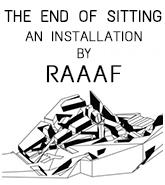 RAAAF1