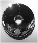 spiegel kunst maison et ob