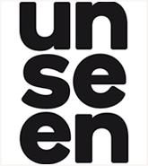 unseen logo